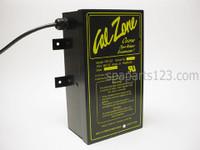 OZO18000000 Cal Spa Ozonator Complete ** Discontinued Use OZ018000205P**