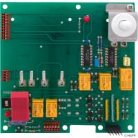 Nemco/Royalty/Regency Circuit Board Digital DC Board (Has Timer) (59-577-1000) 203011