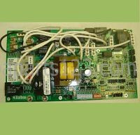 MS2000 Master Spas Circuit Board X801080, Balboa