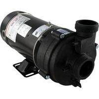 Marquis Spas Pump Vico 1.5 Hp 2 Spd 230 Volt 56 Frame, MRQ630-6101, 630-6101