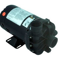 Marquis Spas Pump Sta-Rite 1.0 Hp, 2 Speed, 115 Volt Pump, MRQ630-6072, 630-6072