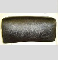 Master Spas Pillow Sm. Corner (2002 Older) X540400, 540400