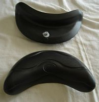 Master Spas Pillow Lounge (2003-2006) 540701, X540701, 540706, X540706