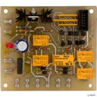 Nemco/Royalty/Regency Circuit Board PC Board For Regency & Nemco Power Pack (59-577-1014) 203002