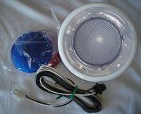 """Master Spa 5"""" Jumbo Spa Light Assembly X259250"""