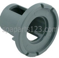 Magna Series Spa Jet Rotor Housing