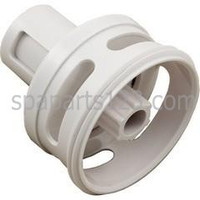 Magna Series Nozzle Spa Jet Assy [White]