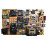 MAS460 Master Spas Circuit Board, X801040, Balboa 52551