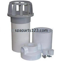 Marquis Spas Filter Assembly, 370-0209