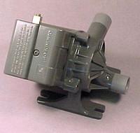 L.A. Spas Pump, Circulation, Grundfos, EL-64100