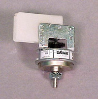 L.A. Spas Pressure Switch, Old Barb, EL-62050