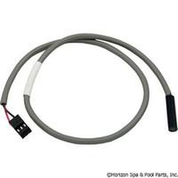 L A Spas High limit Sensor for 11/29 Function P1, P2 SR-11008 Discontinued