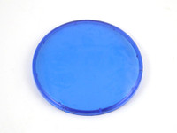 LIT16100156 CAL SPA BLUE LENS INSERT, JUMBO SPA LIGHT, [611-4303]