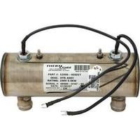 Leisure Bay Spas Heater,  Balboa Vertical, E2550-0202ET, E2550-020XET, HTR602363b