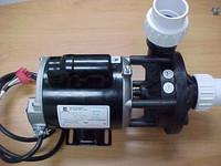 Leisure Bay Spas Circulation Pump, Elite, VS Series, 303770