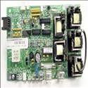 Leisure Bay Spas Circuit Board, V124R Series, 306524, 52100