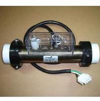 Leisure Bay Spas 3KW Heater, 308049
