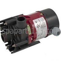 "SM-1212 Laing Circulation Pump  NH-21-1 115V 140W 1""B 18gpm"