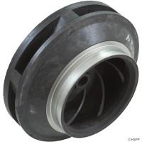Jacuzzi® Magnum Spa Pump Impeller 3HP FR High Flow 05-3805-06 (#15)
