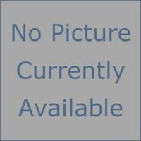 Jacuzzi® Magnum Spa Pump Impeller, 3HP HH 05019500R (#15)