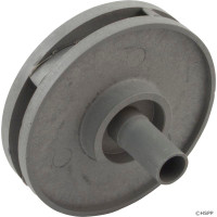 Waterway Center Discharge Spa Pump Impeller, 1.0HP Center Discharge 310-5130 1(3)
