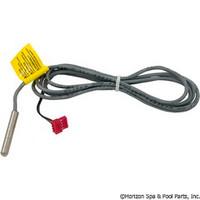 """HydroQuip Sensor, Hi-Limit, 76"""" Versi-Heat, 6100, 9400, 9600, 8600 (34-0201B) 1"""