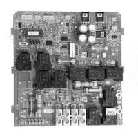 Hydro-Quip Circuit Board Standard Series 120V, 33-0018