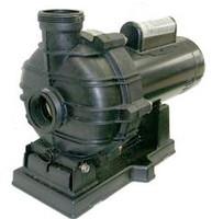 Hot Spring Spas Pump, Wavemaster 7000 Jet Pump, Complete, 1.65 HP