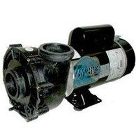Hot Spring Spas Pump, Wavemaster 7000 Jet Pump 1.65 HP
