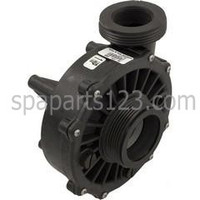 "Hi-Flo SD Wet End 1.0HP 2""x2"" 310-1130SD"