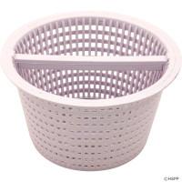 """Hayward Basket, 4-3/4"""" OD x 3"""" SP1094f"""