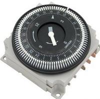 Grasslin Spa Time Clock, Spa Timer, 24HR 240V ( FM/1-STUZ240 )
