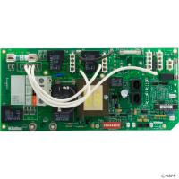 54369-03 Balboa Circuit Board, VS500Z