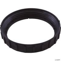 Jacuzzi® Magnum Spa Pump CFT/CFR 25 Lock Nut For Lid  42-2828-06R  (#1)(2)