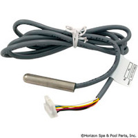 Gecko Temp Sensor/Hi Limit Gecko Mini Pack 5-60-6016