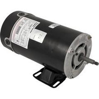 Flo-Master XP/ XP2 Series Spa Pump AOS Motor 48FR 2.0HP Sgl Spd 115/230V (BN-40SS)