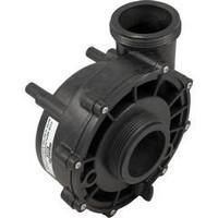 Flo-Master XP/XP2 Spa Pump Wet End 3.0HP FMXP2 1