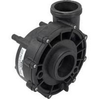 Flo-Master XP/XP2 Spa Pump Wet End 2.5HP FMXP2 1