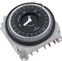 Grasslin 24hr Spa Time Clock, Spa Timer, 120v ( FM/1 STUZ 120V )
