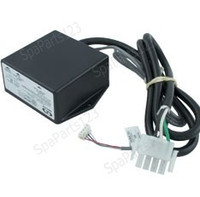 Fiber Optic Light Interface Kit, HQ Electronic