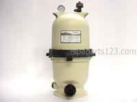 FIL11000035 Cal Spa Filter Pentair, 75 SQ FT Complete, (C-08/4), 160315 [R/B FIL11000036] 1