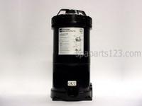 FIL11000090 Cal Spa Filter Complete CAL-65 Sonfarrel