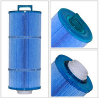 "5 1/4"" x 16"" , Threaded, FIL11100212 Cal Spa Filter, 75 Sq. Ft.,"