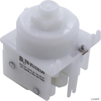 Spa Air Switch - Sequencing, FF Switch, Thd Ctr Spout, Blue Cam, MTB-311A(4)