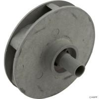 Executive Pump 5 HP Impeller(3)