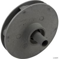 Executive Pump 4 HP Impeller(3)