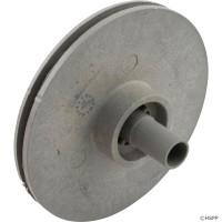 Executive Pump 1 HP Impeller(3)