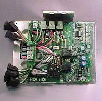 EL-65552CCBL L.A. Spas PC Board, Circuit Board, Gecko MSPA-MP-LA1, Quest