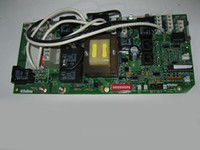 ELE09100234 Cal Spas Circuit Board, 6215