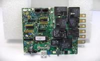 ELE09100025 Cal Spas Circuit Board, CS5X00